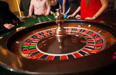 Tips menang mudah permainan judi roulette